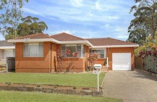 10 Ziems Avenue, Towradgi NSW 2518