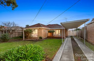 Picture of 61 Beatty Avenue, Glenroy VIC 3046