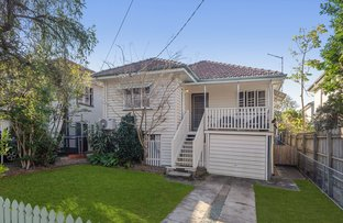 Picture of 51 Ethel Street, Chermside QLD 4032