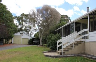 Picture of 116 Pelham Street, Tenterfield NSW 2372