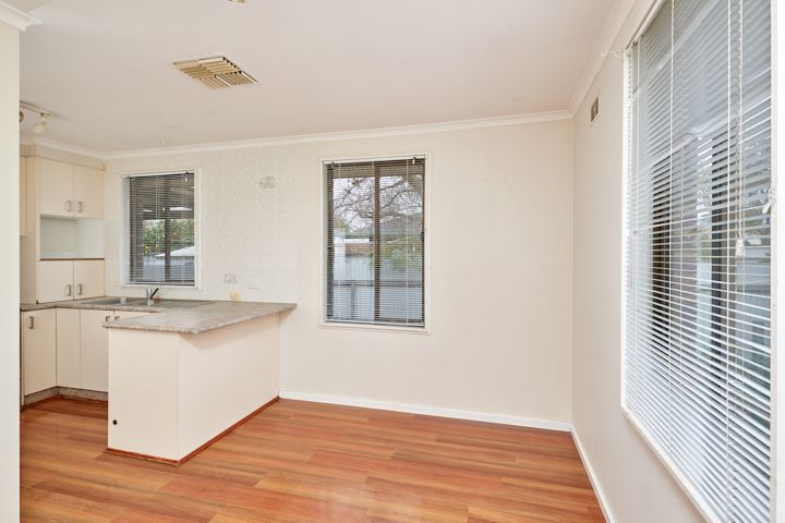 3 O'Connor Street, Tolland NSW 2650, Image 2