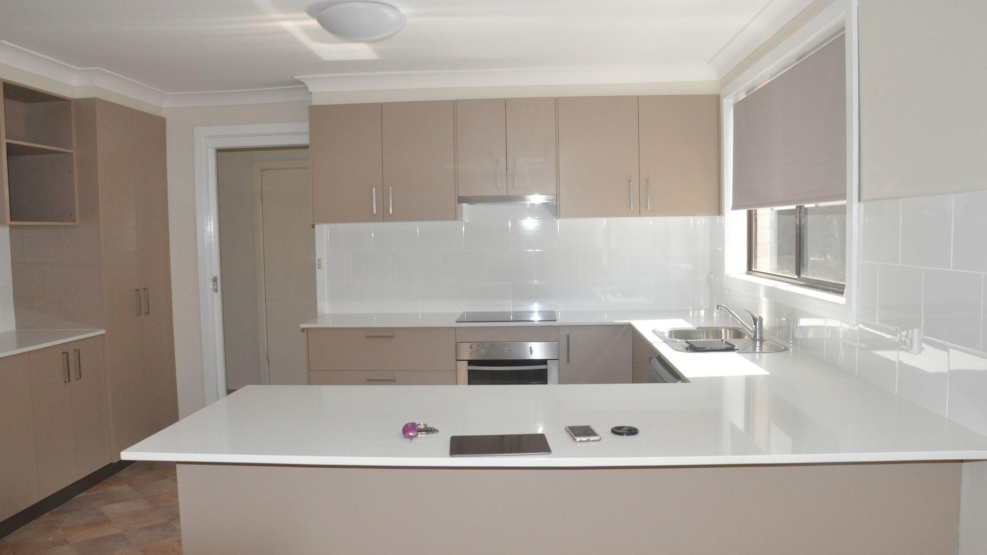 37 Taralga Road, Goulburn NSW 2580, Image 1