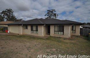 Picture of 63 Highview Avenue, Gatton QLD 4343