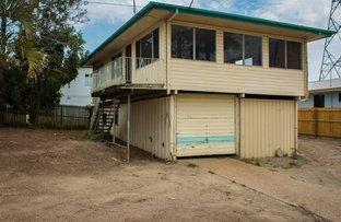 112 Warrender Street, Darra QLD 4076