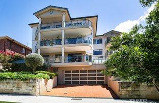 Picture of 1/29 Bennett Street, Bondi NSW 2026