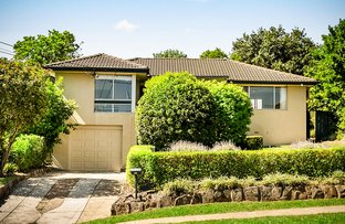 Picture of 31 Coronation Road, Baulkham Hills NSW 2153