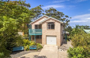Picture of 39 Woodbell Street, Nambucca Heads NSW 2448