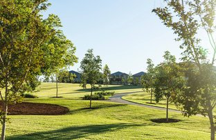 Picture of Lot 1157 Killara Terrace, Gledswood Hills NSW 2557
