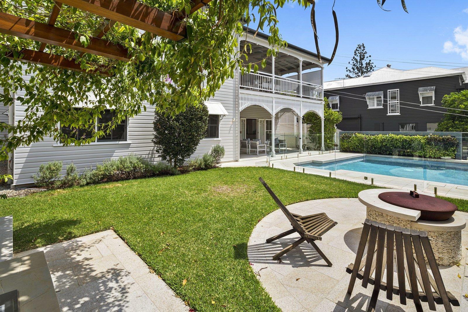 92 Enoggera Terrace, Paddington QLD 4064, Image 1