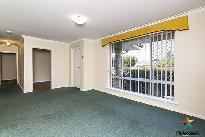 Picture of 20 Lukin Way, BASSENDEAN WA 6054