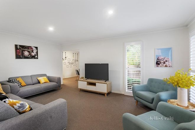Picture of 9 Wynnewood Court, TEMPLESTOWE VIC 3106
