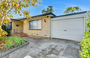 Picture of 10 Greenloop Crescent, Huntfield Heights SA 5163
