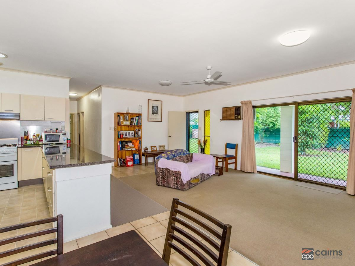 7 Quamby Close, White Rock QLD 4868, Image 1