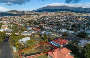 Picture of 1A Harlow Road, Lutana TAS 7009