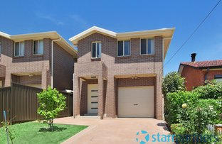 Picture of 14A Waratah Street, Rooty Hill NSW 2766