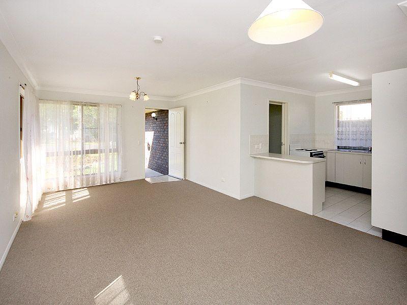6 Central Avenue, Deagon QLD 4017, Image 1