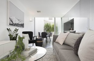 Picture of 230A Liverpool Street, Darlinghurst NSW 2010