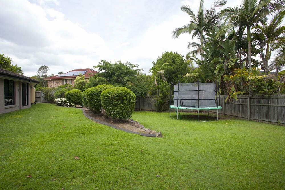 28 WESTGATE PLACE, The Gap QLD 4061, Image 13