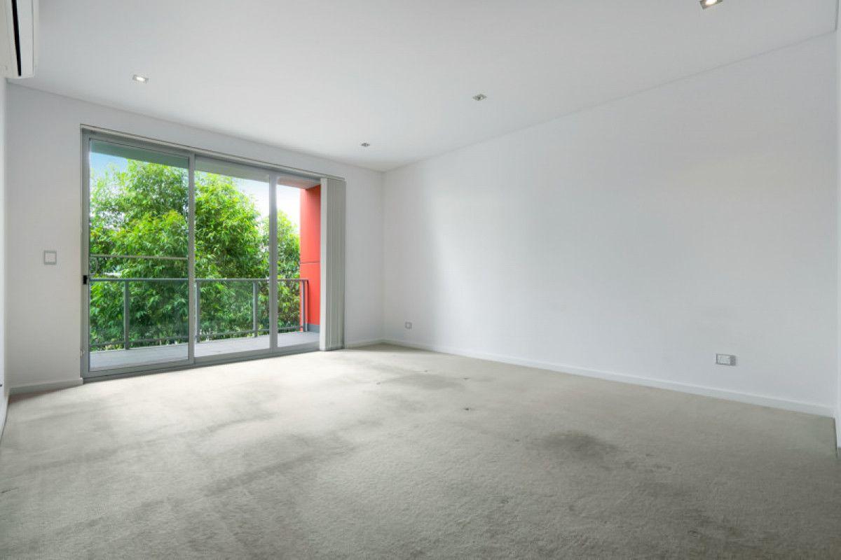 42/1324 Hay Street, West Perth WA 6005, Image 1