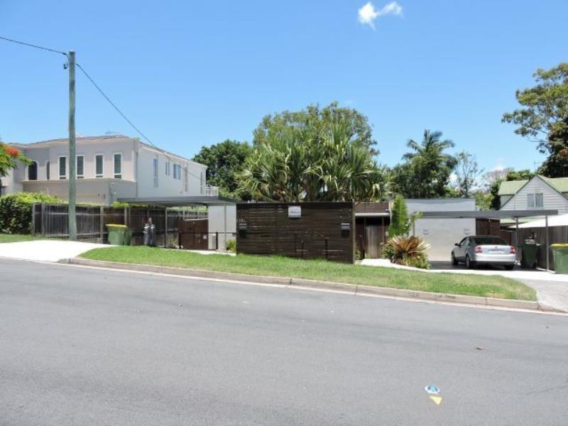 138 Eugaree St, Southport QLD 4215, Image 0