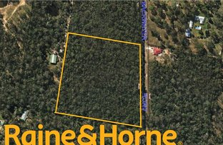Picture of 23-43 Backwater Road, Greenbank QLD 4124
