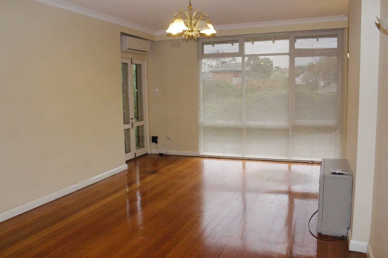 4/1 Cooloongatta  Road, Camberwell VIC 3124, Image 1