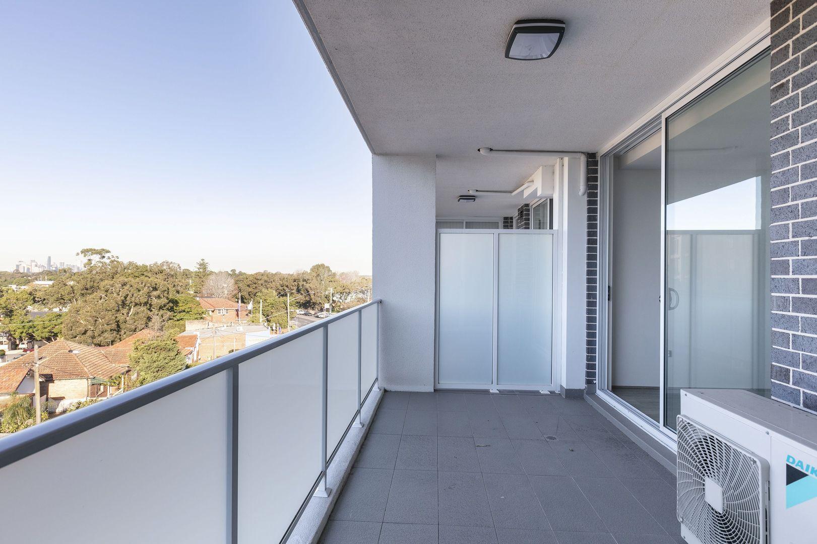 37/120 Victoria Road, Gladesville NSW 2111, Image 1