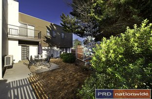 Picture of 56/39 Jerrabomberra Avenue, Narrabundah ACT 2604