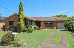 Picture of 20 Kennedy Street, Rutherford NSW 2320