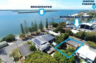 Picture of 3 Azalea Avenue, Hollywell QLD 4216