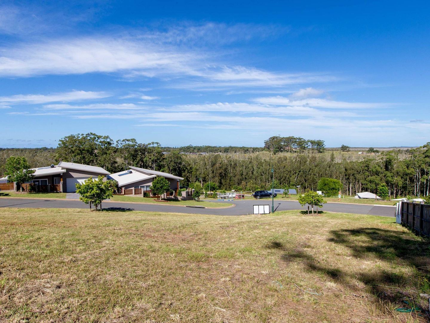 Lot 1/20 Timothy Place, Port Macquarie NSW 2444, Image 2