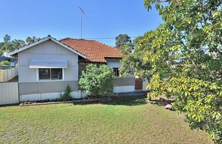 Picture of 72 Hovea Crescent, Wundowie WA 6560