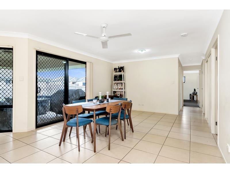 6 Granger St, Caboolture QLD 4510, Image 2