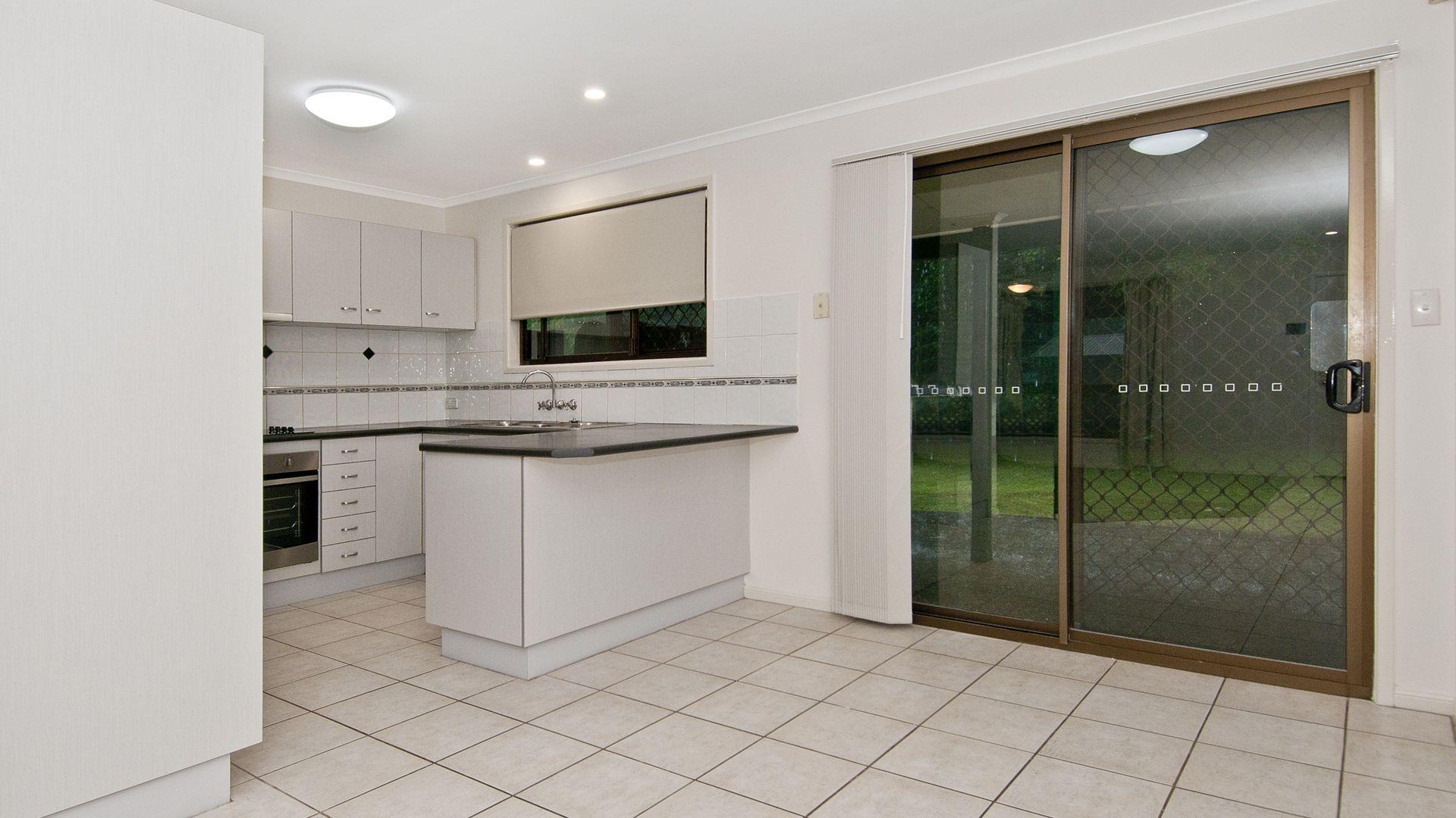 107 Lyndale Street, Daisy Hill QLD 4127, Image 2