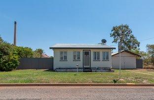 Picture of 30 Alamanda Street, Mount Isa QLD 4825