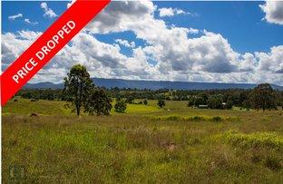 Picture of 223 Flagstone Creek Road, Birnam QLD 4285