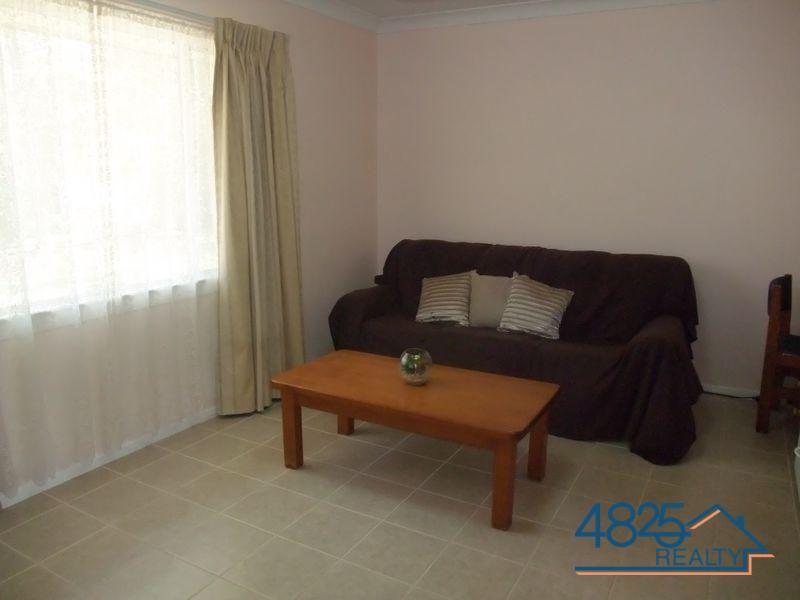 8 Emerald Street, Mount Isa QLD 4825, Image 2