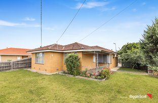 Picture of 43 Branston Road, St Albans VIC 3021