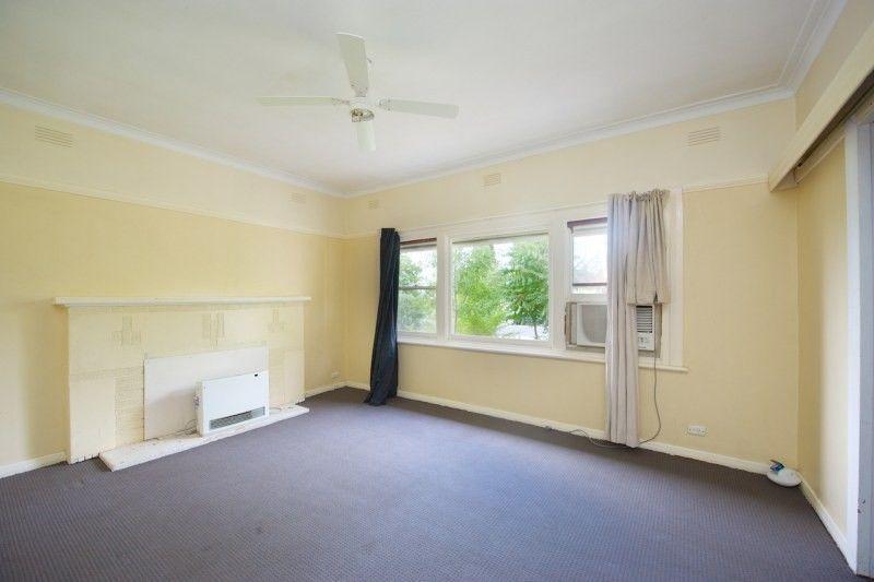 252 Wantigong Street, North Albury NSW 2640, Image 1