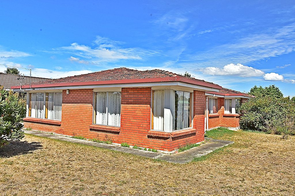 44 South Street, George Town TAS 7253, Image 0