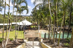 Picture of 31 Uplands Way, Parkwood QLD 4214