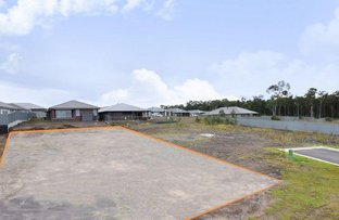 Picture of 117 Quinns Lane, South Nowra NSW 2541