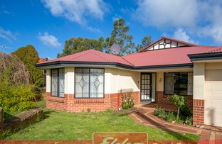 Picture of 23 SMITH STREET, Donnybrook WA 6239