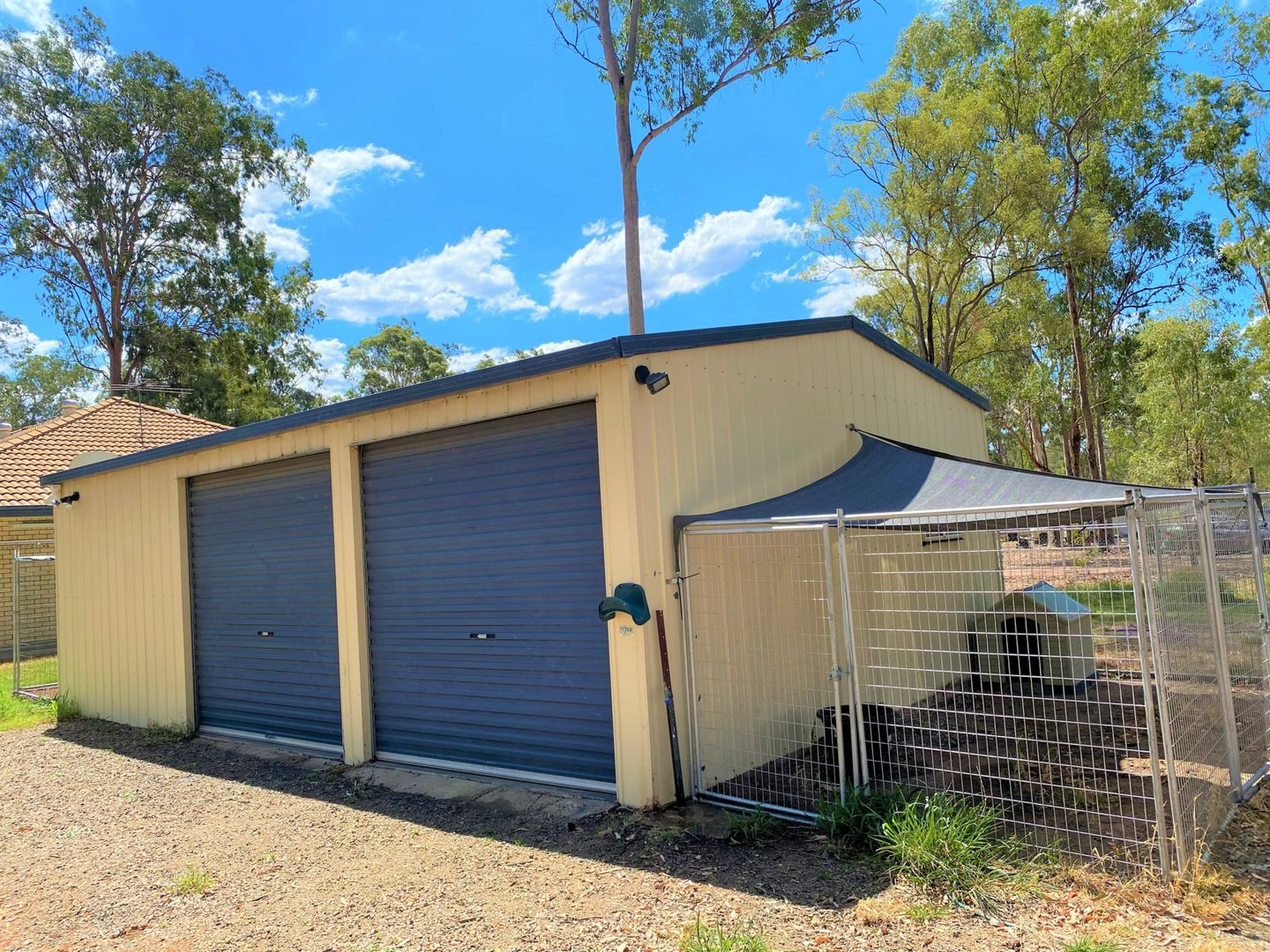 3 Lewis Court, Lockyer Waters QLD 4311, Image 2