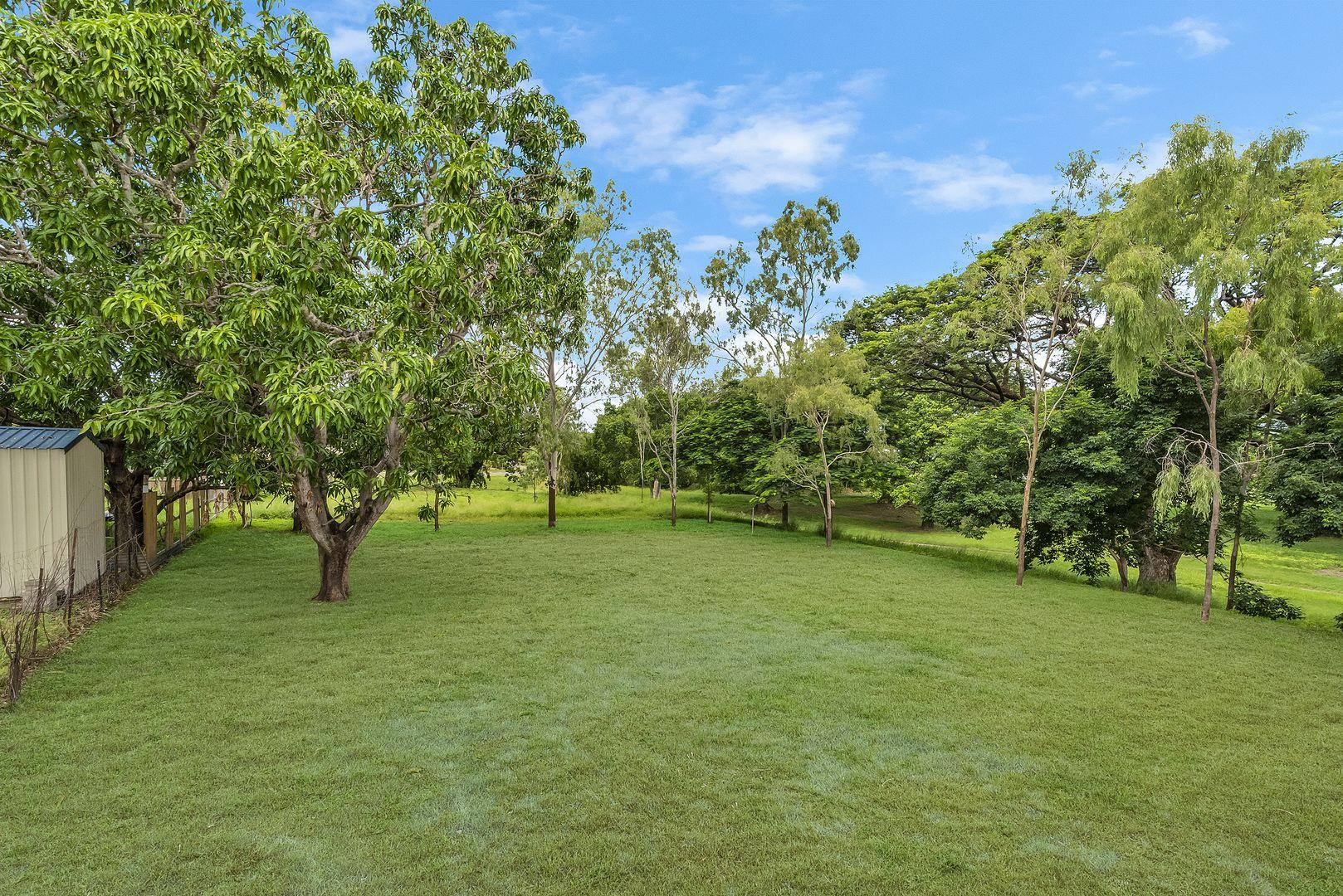 16a Burns Street, Aitkenvale QLD 4814, Image 1