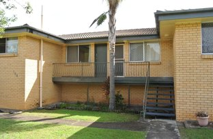 Picture of 2/106 Oates Avenue, Holland Park QLD 4121