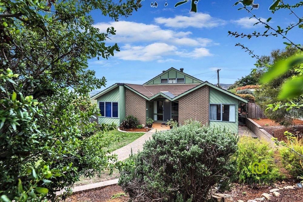 43 Louis Loder Street, Theodore ACT 2905, Image 1