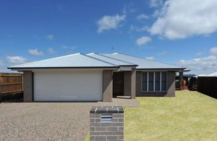 17 Schneider Court, Middle Ridge QLD 4350