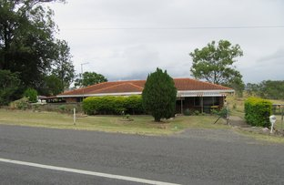 Picture of 428 Kerry Road, Beaudesert QLD 4285