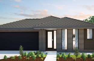 Picture of 1433 Ionica Loop, Truganina VIC 3029